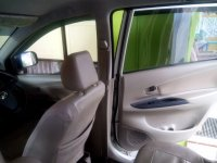 Daihatsu all new xenia Type M Putih (IMG20161214112547.jpg)