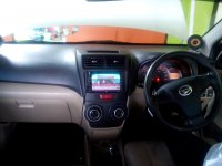 Daihatsu all new xenia Type M Putih (IMG20161214112735.jpg)