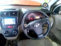 Daihatsu all new xenia Type M Putih (IMG20161214112907.jpg)