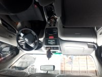 Daihatsu: xenia x manual 2019 pakai 1bln