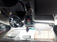 Jual Daihatsu: xenia x manual 2019 pakai 1bln