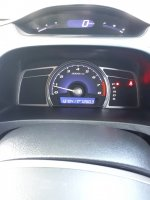 Daihatsu: xenia x manual 2019 pakai 1bln (IMG-20190327-WA0105.jpg)