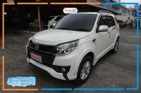 Daihatsu: [Jual] Terios R 1.5 Manual 2016 Mobil Bekas Surabaya (bIMG_2860.JPG)