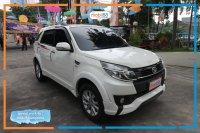 Daihatsu: [Jual] Terios R 1.5 Manual 2016 Mobil Bekas Surabaya (bIMG_2861.JPG)