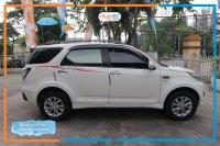 Daihatsu: [Jual] Terios R 1.5 Manual 2016 Mobil Bekas Surabaya (bIMG_2862.JPG)