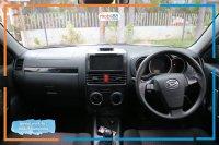 Daihatsu: [Jual] Terios R 1.5 Manual 2016 Mobil Bekas Surabaya (bIMG_2865.JPG)