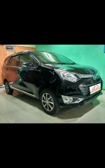 Daihatsu Sigra R Deluxe 1.2 Manual 2017 (Screenshot_20190330-100052_Gallery.jpg)