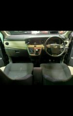 Daihatsu Sigra R Deluxe 1.2 Manual 2017 (Screenshot_20190330-100102_Gallery.jpg)