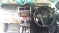 Daihatsu: Great xenia sporty R 1.3 2015 akhir