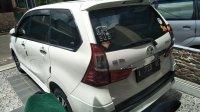 Daihatsu: Great xenia sporty R 1.3 2015 akhir (IMG20190330105701.jpg)