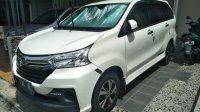 Daihatsu: Great xenia sporty R 1.3 2015 akhir (IMG20190330105646.jpg)