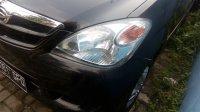 Daihatsu: Xenia xi Mt 2009 a/n PT (IMG_20190330_162029.jpg)