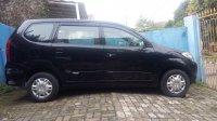 Daihatsu: Xenia xi Mt 2009 a/n PT (IMG_20190330_161841.jpg)