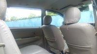 Daihatsu: Xenia xi Mt 2009 a/n PT (IMG_20190330_161958.jpg)