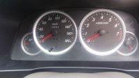 Daihatsu: Xenia xi Mt 2009 a/n PT (IMG_20190330_161939.jpg)