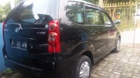 Daihatsu: Xenia xi Mt 2009 a/n PT (IMG_20190330_161921.jpg)