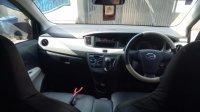 overkredit daihatsu sigra 2018 M 1.0 M/T (mobil sigra interior 2.jpg)