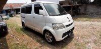Daihatsu Gran Max: Jual Cepat Grandmax 2008 (WhatsApp Image 2019-03-31 at 11.14.40.jpeg)