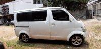 Daihatsu Gran Max: Jual Cepat Grandmax 2008 (WhatsApp Image 2019-03-31 at 11.14.41(2).jpeg)