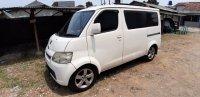Daihatsu Gran Max: Jual Cepat Grandmax 2008 (WhatsApp Image 2019-03-31 at 11.14.42(1).jpeg)