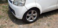 Daihatsu Gran Max: Jual Cepat Grandmax 2008 (WhatsApp Image 2019-03-31 at 11.14.42.jpeg)