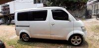Daihatsu Gran Max: Jual Cepat Grandmax 2008 (WhatsApp Image 2019-03-31 at 11.14.43.jpeg)