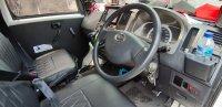 Daihatsu Gran Max: Jual Cepat Grandmax 2008 (WhatsApp Image 2019-03-31 at 11.14.44(2).jpeg)