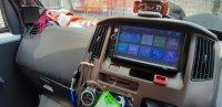 Daihatsu Gran Max: Jual Cepat Grandmax 2008 (WhatsApp Image 2019-03-31 at 11.14.45(1).jpeg)