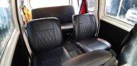 Daihatsu Gran Max: Jual Cepat Grandmax 2008 (WhatsApp Image 2019-03-31 at 11.14.45.jpeg)