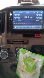 Daihatsu Gran Max: Jual Cepat Grandmax 2008 (WhatsApp Image 2019-03-31 at 11.19.20.jpeg)