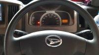 Daihatsu Gran Max: Jual Cepat Grandmax 2008 (WhatsApp Image 2019-03-31 at 11.19.59.jpeg)