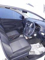 Dijual Daihatsu Ayla Matic 2016 Ciriung Cibinong Harga Nego (IMG-20190402-WA0006.jpg)