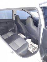 Dijual Daihatsu Ayla Matic 2016 Ciriung Cibinong Harga Nego (IMG-20190402-WA0008.jpg)
