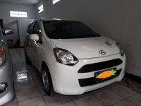 Dijual Daihatsu Ayla Matic 2016 Ciriung Cibinong Harga Nego (IMG-20190302-WA0015.jpg)