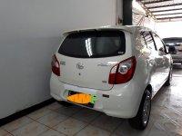 Dijual Daihatsu Ayla Matic 2016 Ciriung Cibinong Harga Nego (IMG-20190302-WA0016.jpg)
