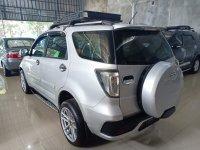 Daihatsu: Terios x airbag manual 2015 (IMG-20190329-WA0046.jpg)