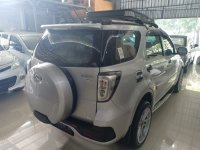 Daihatsu: Terios x airbag manual 2015 (IMG-20190329-WA0044.jpg)