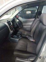 Daihatsu: Terios x airbag manual 2015 (IMG-20190329-WA0042.jpg)