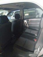 Daihatsu: Terios x airbag manual 2015 (IMG-20190329-WA0048.jpg)