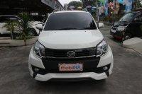 Daihatsu: [Jual] Terios R 1.5 Manual 2016 Mobil Bekas Surabaya (IMG_2859.JPG)