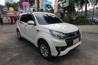 Daihatsu: [Jual] Terios R 1.5 Manual 2016 Mobil Bekas Surabaya