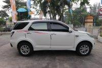 Daihatsu: [Jual] Terios R 1.5 Manual 2016 Mobil Bekas Surabaya (IMG_2862.JPG)
