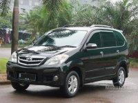 Daihatsu Xenia 1.3 Xi SPORTY 2009 (gallery_used-car-mobil123-daihatsu-xenia-xi-sporty-mpv-indonesia_3173472_cd5751530329551036257_v1sm.jpg)