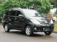 Daihatsu Xenia 1.3 Xi SPORTY 2009 (gallery_used-car-mobil123-daihatsu-xenia-xi-sporty-mpv-indonesia_3173472_cd5575285329214907698_v1sm.jpg)