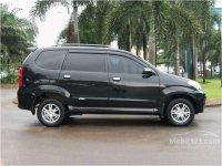 Daihatsu Xenia 1.3 Xi SPORTY 2009 (gallery_used-car-mobil123-daihatsu-xenia-xi-sporty-mpv-indonesia_3173472_cd5076307737531346894_v1sm.jpg)