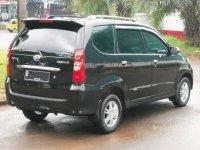 Daihatsu Xenia 1.3 Xi SPORTY 2009 (gallery_used-car-mobil123-daihatsu-xenia-xi-sporty-mpv-indonesia_3173472_cd4920510902625442574_v1sm.jpg)