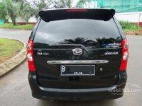 Daihatsu Xenia 1.3 Xi SPORTY 2009 (gallery_used-car-mobil123-daihatsu-xenia-xi-sporty-mpv-indonesia_3173472_cd5730570400614263805_v1sm.jpg)