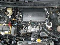 Daihatsu Xenia 1.3 Xi SPORTY 2009 (gallery_used-car-mobil123-daihatsu-xenia-xi-sporty-mpv-indonesia_3173472_cd5554119531106194370_v1sm.jpg)
