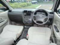 Daihatsu Xenia 1.3 Xi SPORTY 2009 (gallery_used-car-mobil123-daihatsu-xenia-xi-sporty-mpv-indonesia_3173472_cd5436226333534201389_v1sm.jpg)