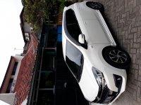 Dijual Daihatsu Ayla 1200cc Type R Warna Putih (Ayla-2.jpg)